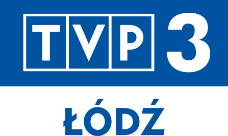 logotyp TVP 3